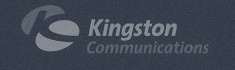 Kingston Communications