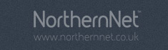 Northern Net